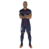 /media/11882/number-jese-white.png