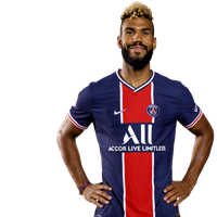 /media/184707/hero-choupo-2021.png