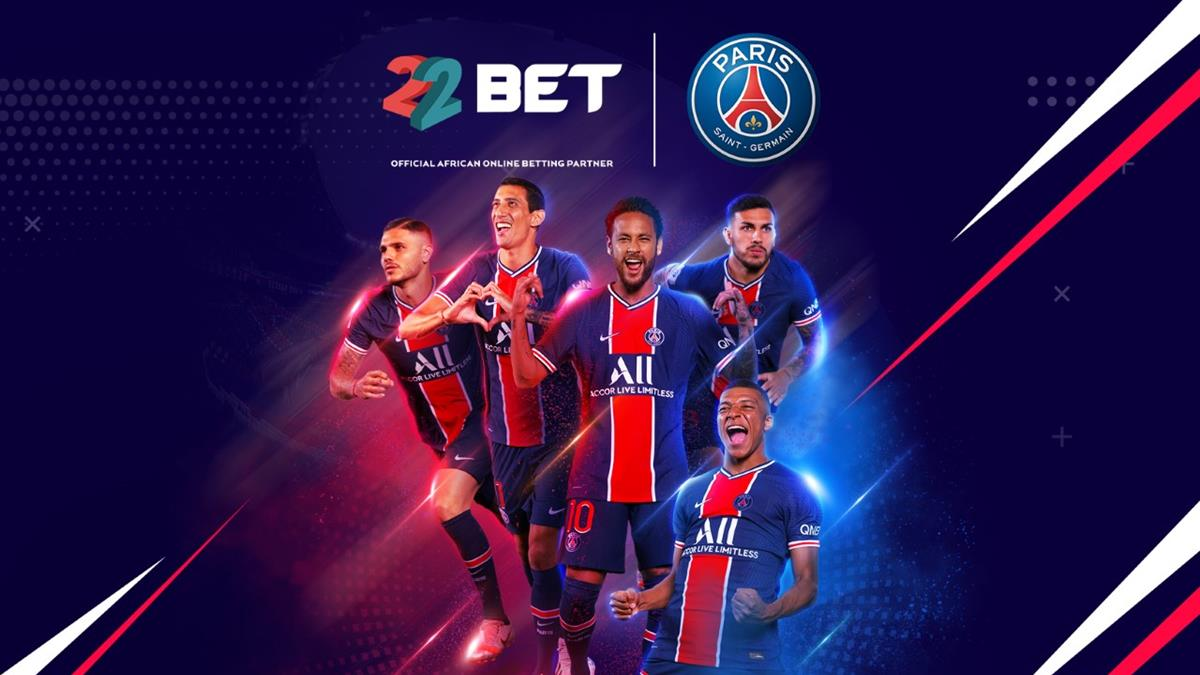 Betting partnership for 21st betboo 513 sports live betting trends
