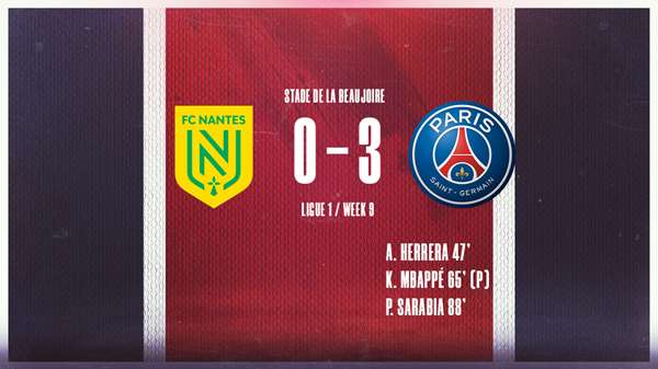 /media/190967/ext-fulltime-cr-nantes.jpg