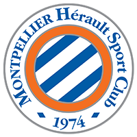 Montpellier Féminines