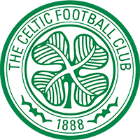 Celtic Glasgow crest crest