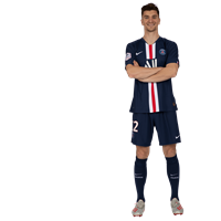 /media/27071/profile-12-meunier.png