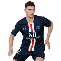 /media/27086/hero-12-meunier.png