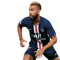 /media/27088/hero-17-choupo-moting.png