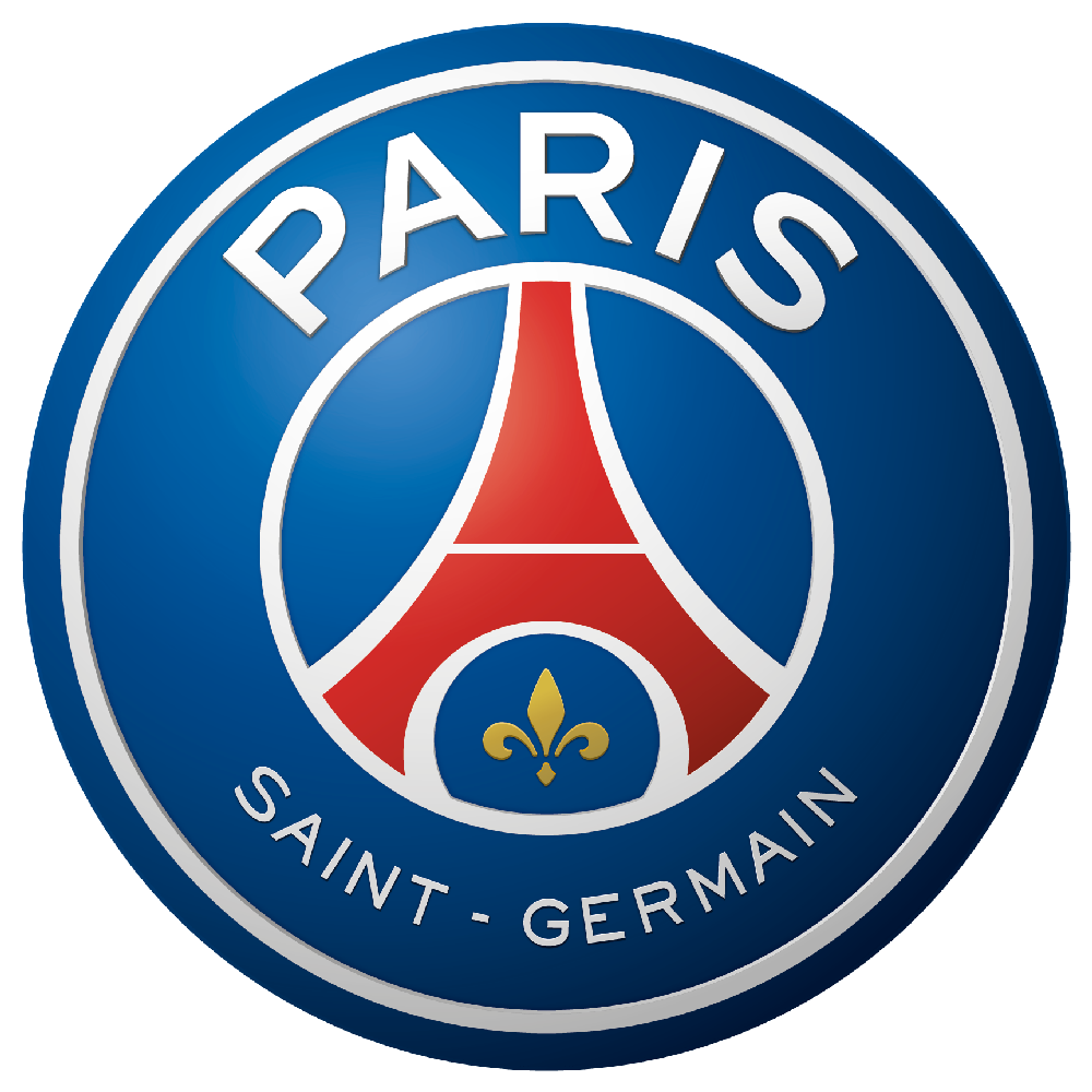 Paris Saint-Germain Féminines