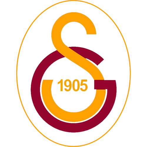 Galatasaray SK crest crest