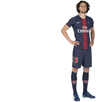 /media/3405/number-rabiot.png