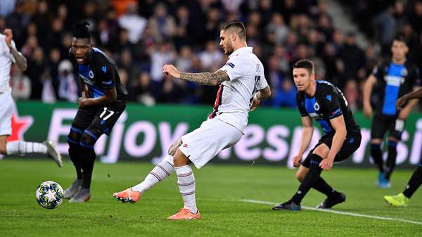 /media/47707/papier-bruges-19-but-icardi.jpg