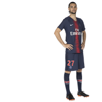 /media/9979/number-pastore.png